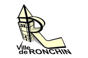 Piscines municipales spas abiotec for Ronchin piscine
