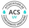 Abiotec - contrôle des insectes - Abiotec - insect control